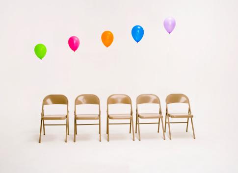 cadeiras0512
